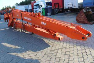 новый длинная стрела экскаватора long reach boom 50' - 15 m