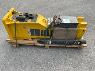 новый гидромолот Epiroc Atlas Copco MB1200 Dust Protect UNUSED
