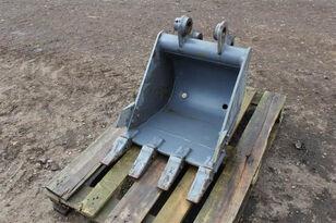 ковш мини-экскаватора minigraver skovl