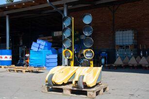 осветительная мачта Світлофори (пара 2 шт) №2628