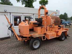 автогудронатор Strassmayr Diversen Strabmayr S30-1200-G-VHY